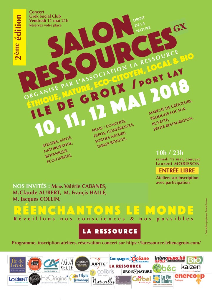 affiche-salon-ressources-2018