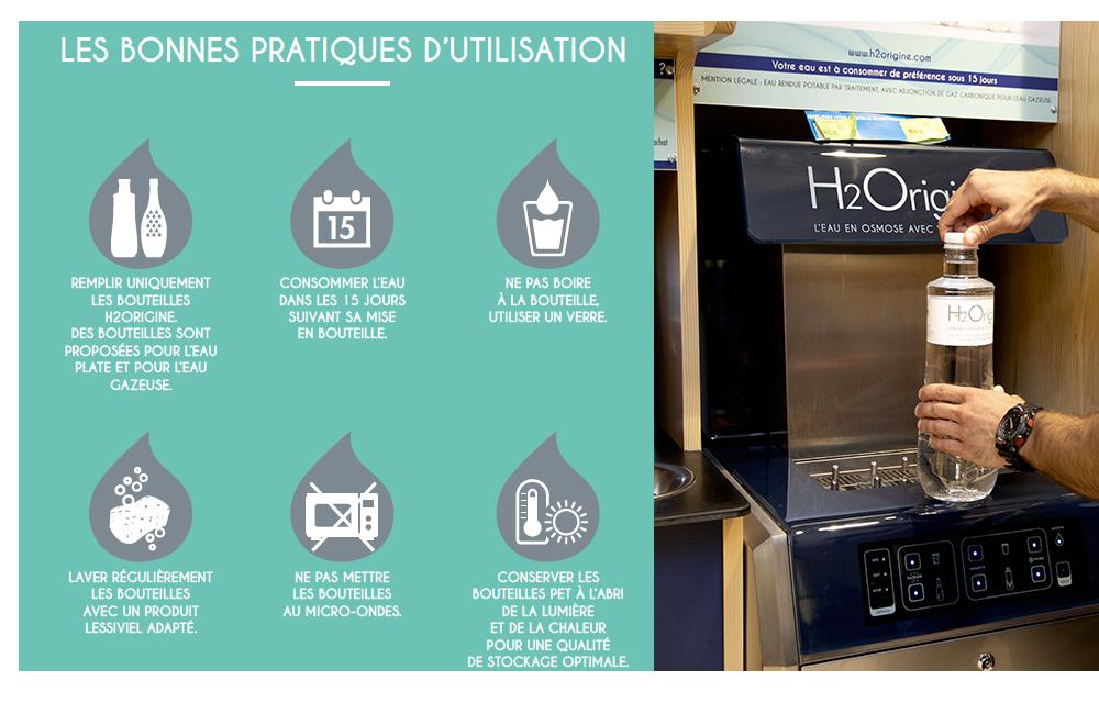 bonnes-pratiques H2Origine