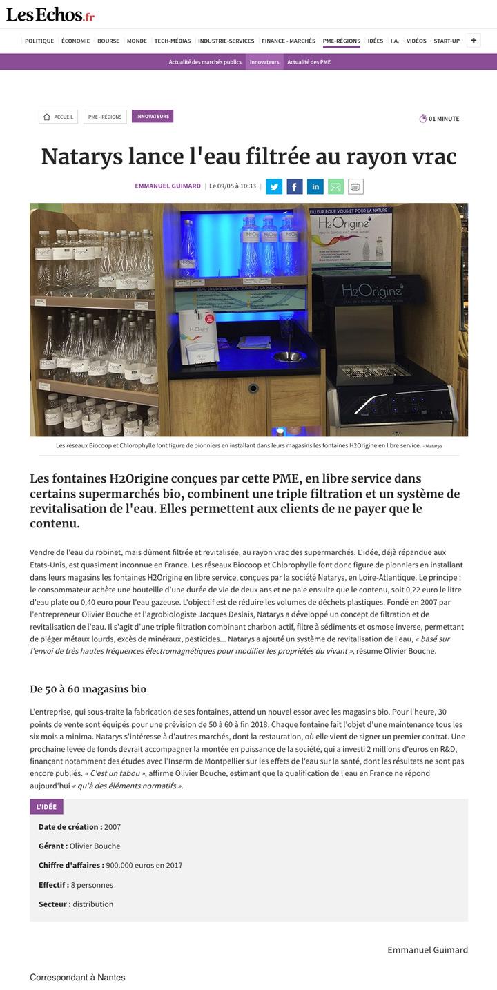 les-echos.fr_2018_05_09