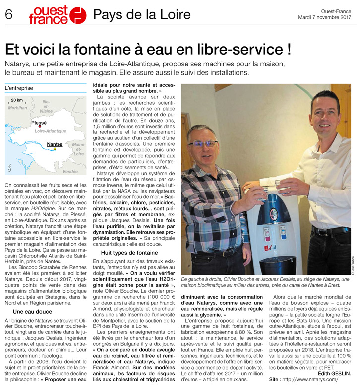 ouest-france.2